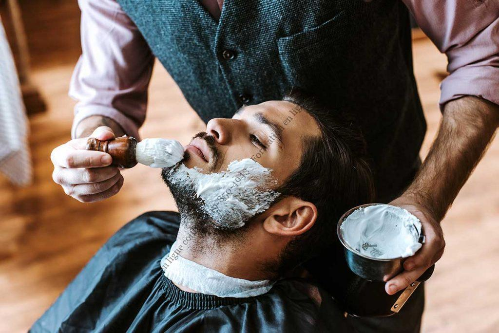 formation-barber-en-ligne-quebec