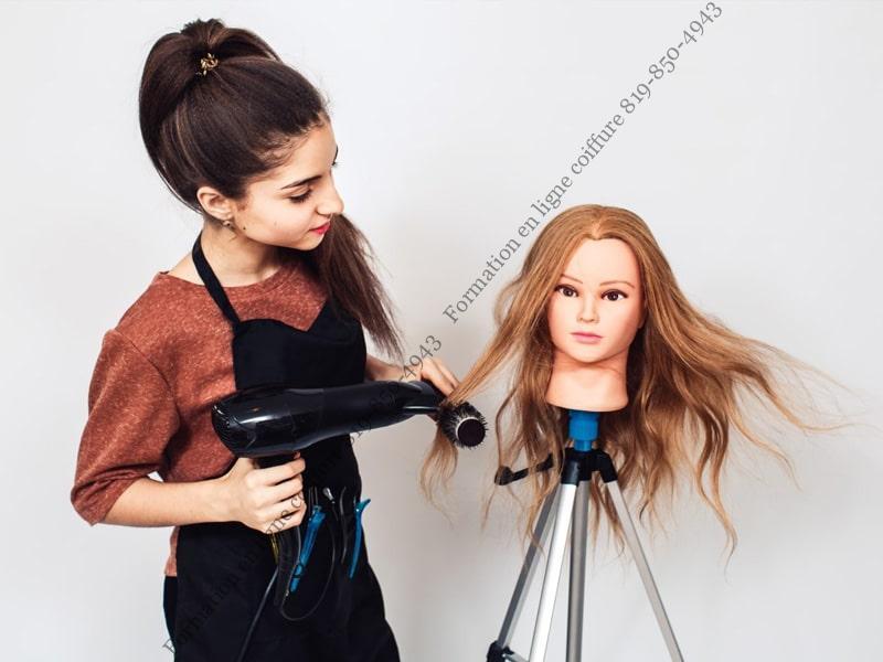 Examens en ligne - École de formation en ligne Coiffure Lylas, Coiffure, Barber Shop, Maquillage, Pose d'ongles, Prothèse Capillaire, Extensions de Cheveux, Extensions de Cils