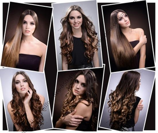 formation extension cheveux keratine